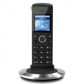 RTX8430 Entry Level IP Cordless Handset