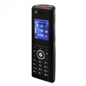 RTX8830 Robust IP65 Cordless IP Handset