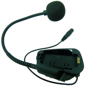 Scala Rider Boom Microphone for Freecom 1/2/4