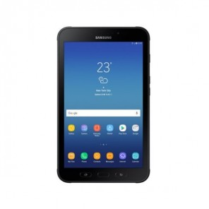 Samsung's Galaxy Tab Active2 LTE