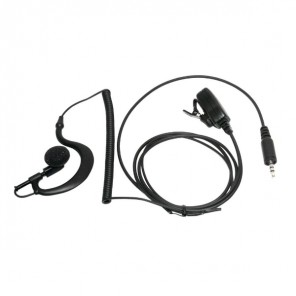 Ear Bud for Kenwood PKT-23