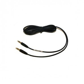 Sennheiser Dictaphone Interface Cable