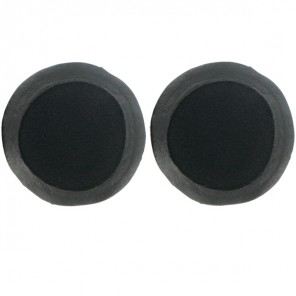 Leatherette Ear Cushions for Sennheiser CC 515/550
