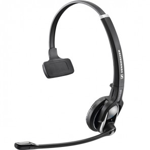 Sennheiser DW Pro 1 Replacement Headset