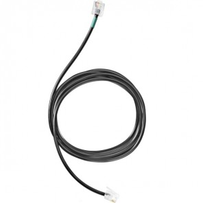 Sennheiser AV 03 Electronic Hook Switch for Avaya phones
