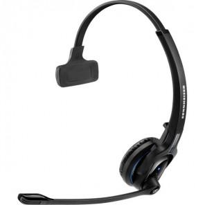Sennheiser MB Pro 1 Bluetooth