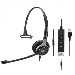 Sennheiser SC 635 USB
