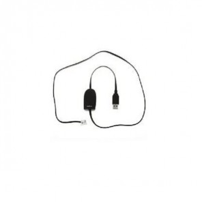Service Cable for Jabra PRO 920