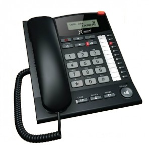 Jablocom Essence GSM Business Desktop Phone