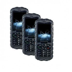 pack-of-3-od-xtreme-tough-mobile-phone-black