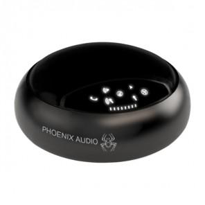 Phoenix Spider MT503 Smart USB Speakerphone (Black)