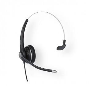 Snom A100M Monaural Headset