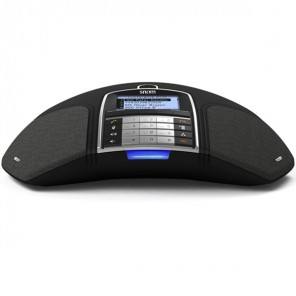 Snom MeetingPoint VoIP Conference Phone