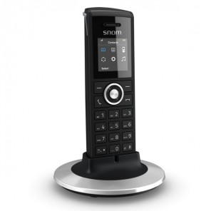 Snom M25 Additional Handset