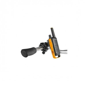 Bike Support kit for Motorola radios