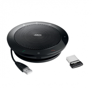 Jabra SPEAK 510+ MS