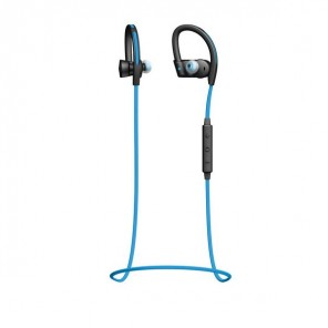 Jabra Sport Pace Blue