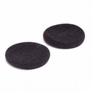 Foam Ear Cushion (1 pair)
