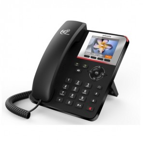 Swissvoice IP Phone CP2502