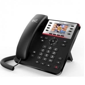 Swissvoice IP Phone CP2503