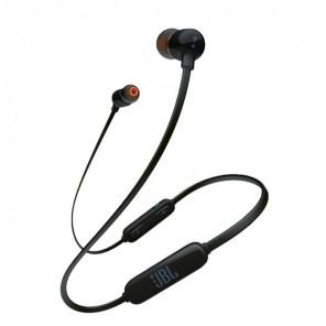 JBL T110BT Headphones