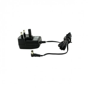 UK power cable for Gigaset SL400H, SL610H, SL750H