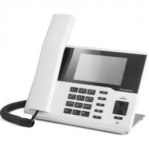 Innovaphone IP232 - White