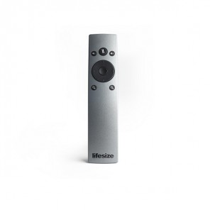 Lifesize Icon Replacement Remote Control