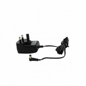 Power-Supply Unit for Maxwell Headsets