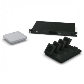 Revolabs Executive Elite 8 Channel system