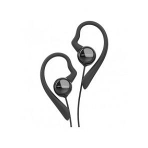 CEECOACH contour headphones