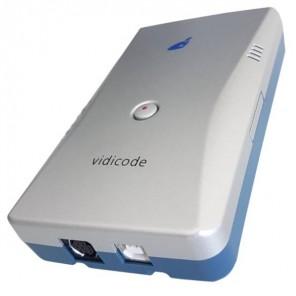 Vidicode VoIP Call Recorder