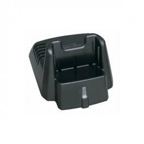 Charger for Vertex VX-241 Walkie Talkies
