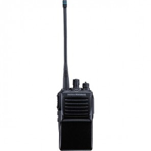 Vertex VX-351 Licensed Walkie Talkie