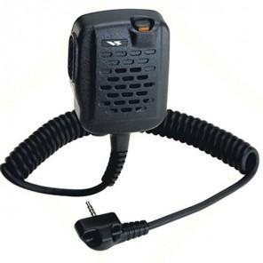Vertex MH-45B4B Noise-Cancelling Speaker