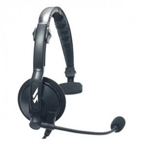 Vertex VH-215S Lightweight Padded Headset