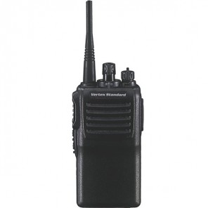 Vertex VX-241 License-Free Walkie Talkie