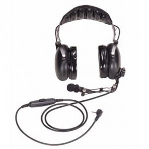 Vertex VH-110s Heavy Duty Headset