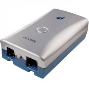 Vidicode USB Analogue Call Recorder Pico