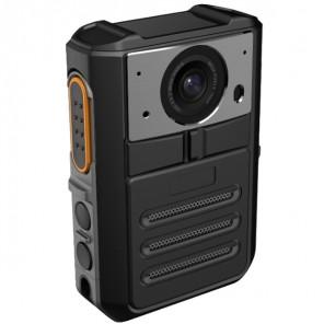Hytera VM550 (16GB)