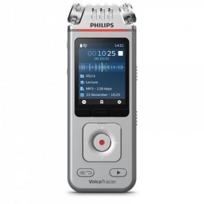 Philips VoiceTracer DVT4110