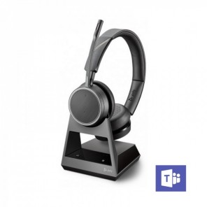 Poly Voyager 4220 Office MS USB-A 1