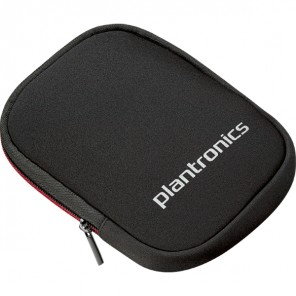Plantronics Voyager Focus UC Carrying Case