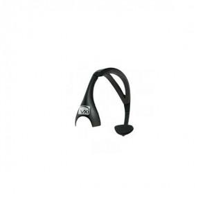 VR12 Headband Foam