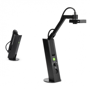 IPEVO VZ-1 Dual-Mode Document Camera 1