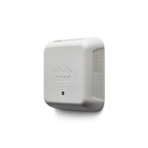 Cisco WAP150 Dual Radio Access Point with PoE