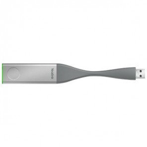 Yealink WPP20 - Wireless presentation USB
