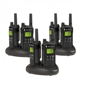 Motorola XT180 Six Pack