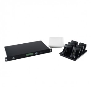 Revolabs Executive Elite 2 Channel system