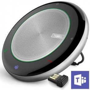 Yealink CP700 with BT50 USB dongle